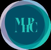 mhpc logo