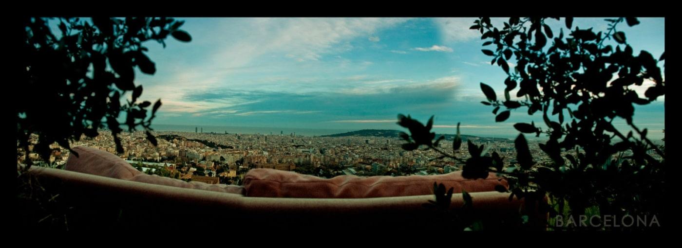 22MW_Barcelona_01