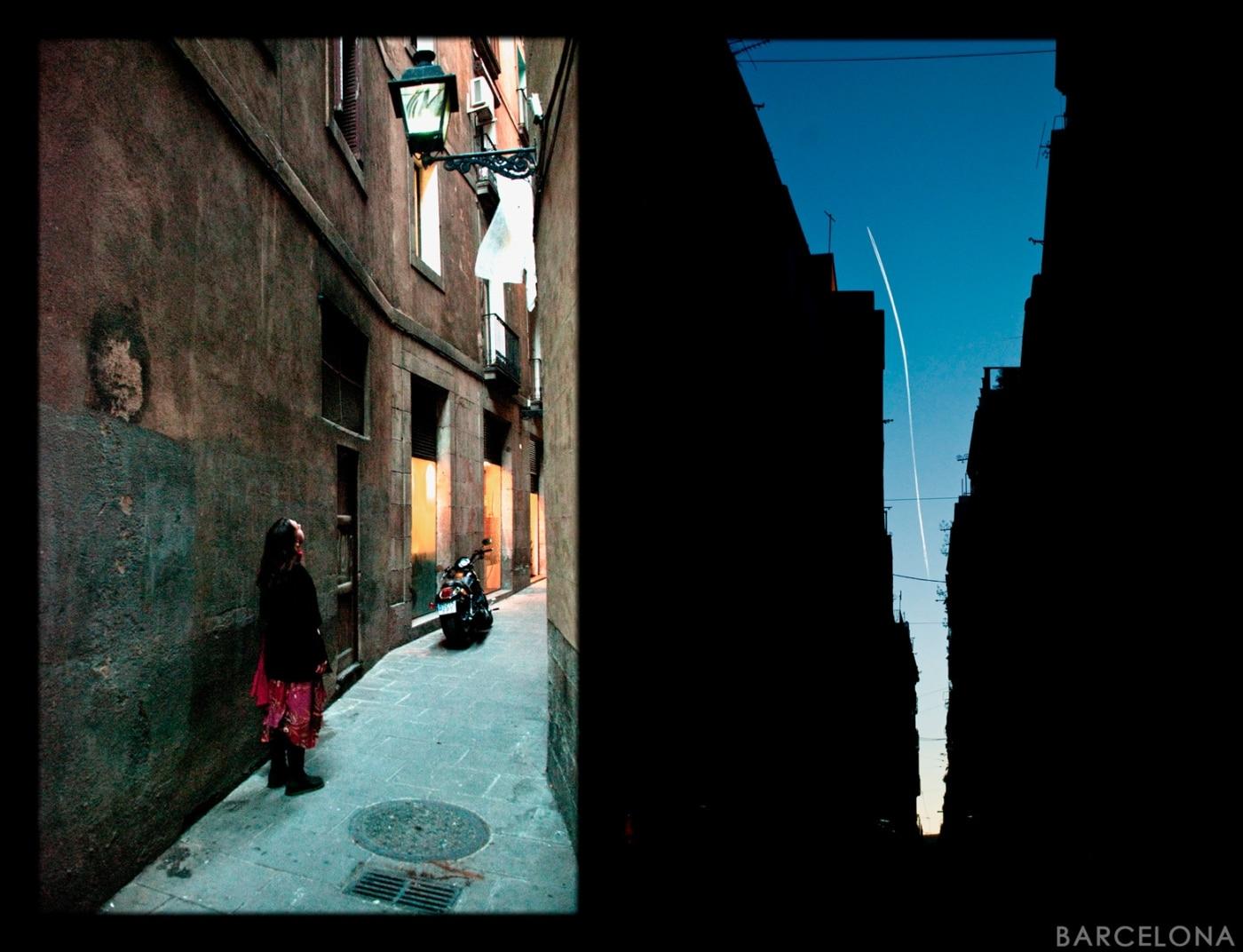 22MW_Barcelona_06