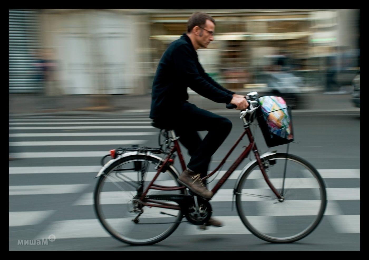 22MW_ParisBici_07