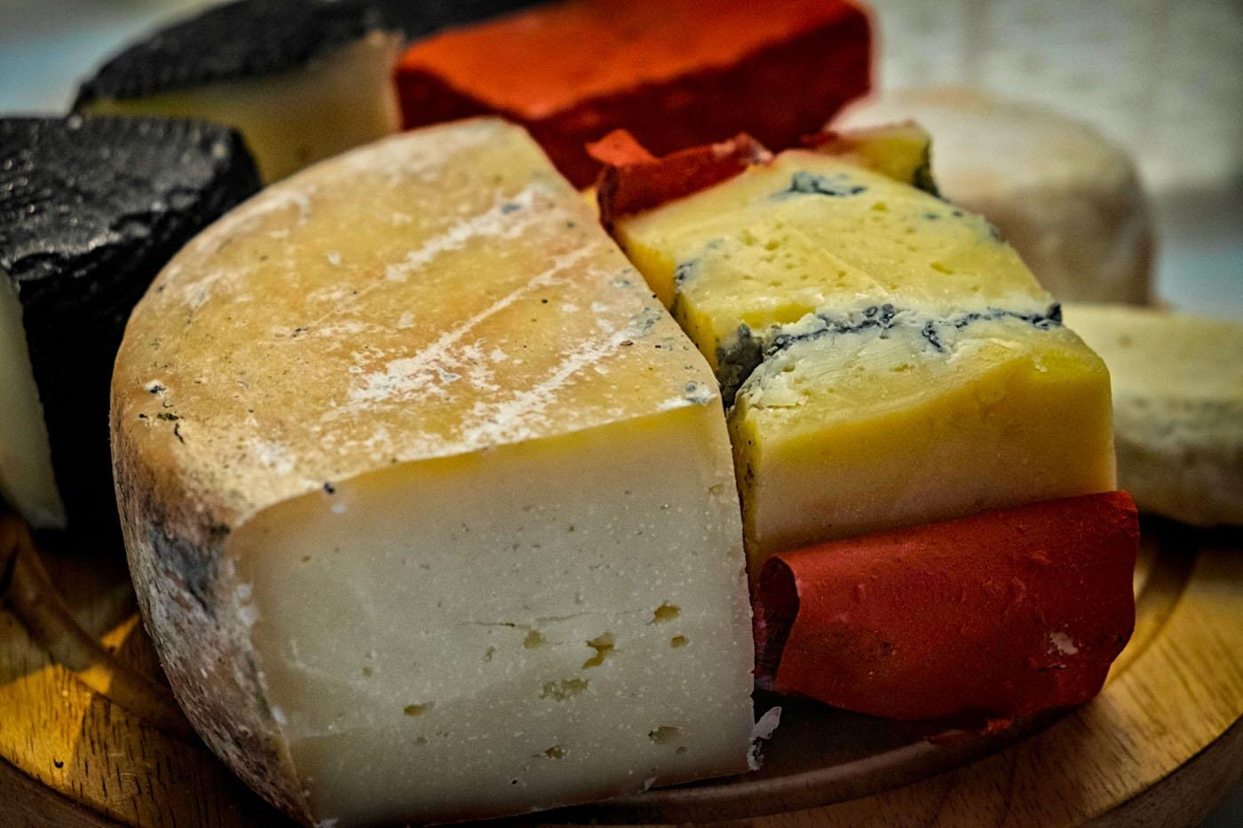 Quieso Cheese _DSF0455-Editar_04072019
