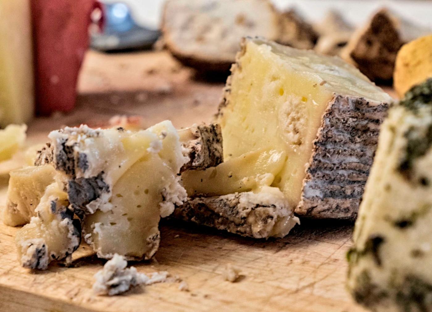 Quieso Cheese _DSF0509-Editar_04072019