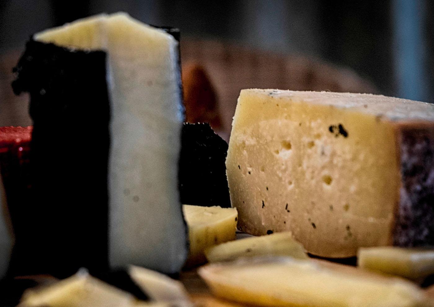 Quieso Cheese _DSF0527-Editar_04072019