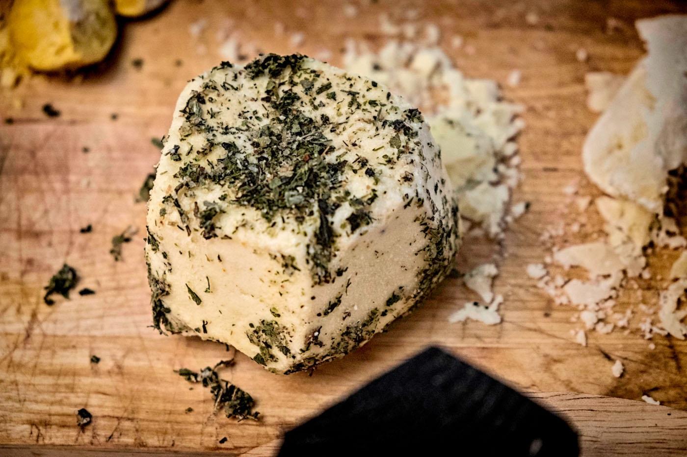 Quieso Cheese _DSF0558-Editar_04072019