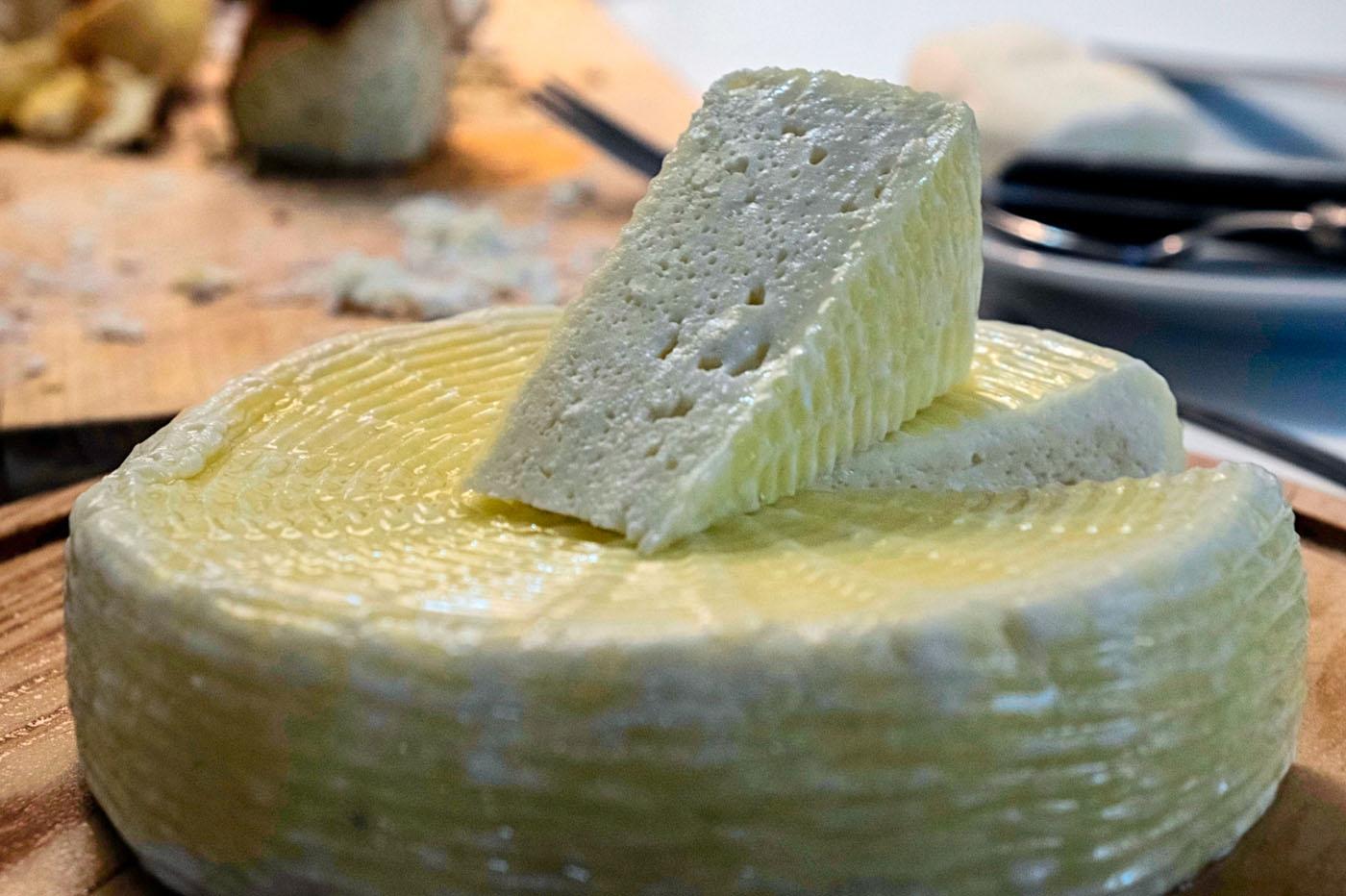 Quieso Cheese  DSF0573-Editar_04072019