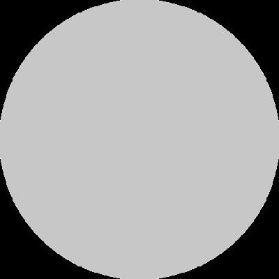 Oval1