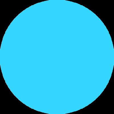 Oval3