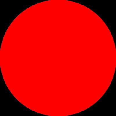 Oval5