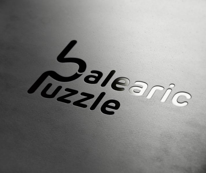 pizzlelogo2